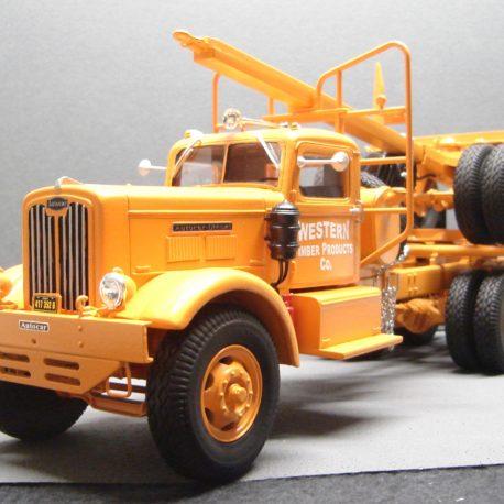 ck68autocar