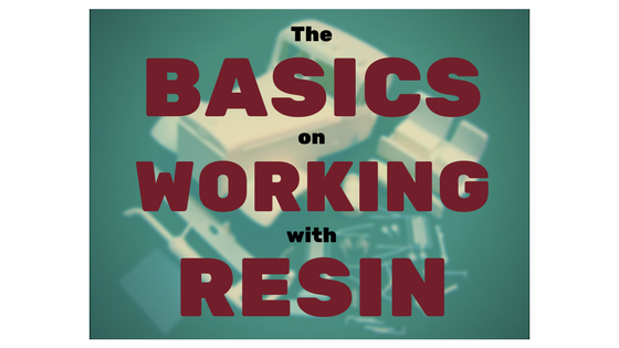 Basics on working with resin model truck conversion kits