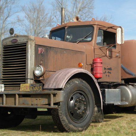 ck128_1959peterbilt280351demo